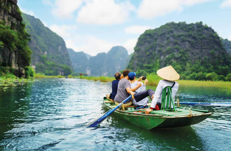 kite-vietnam