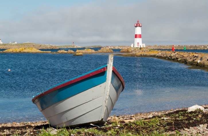 st-pierre-et-miquelon-copie