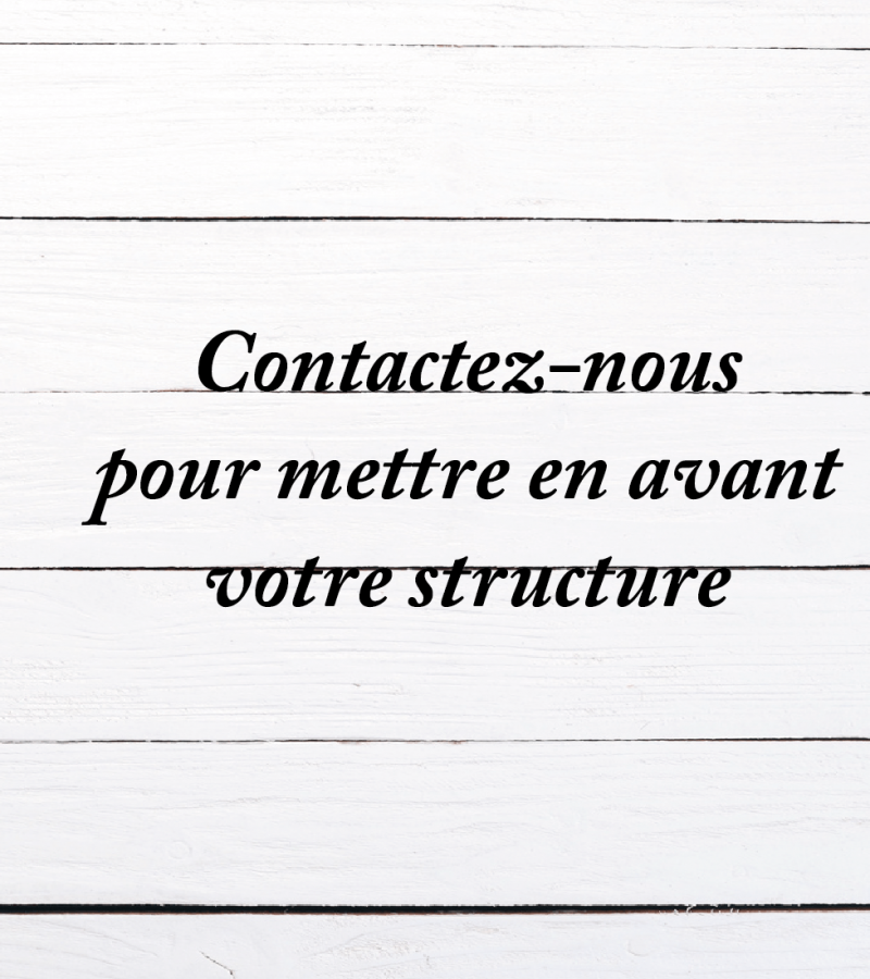 structure contact