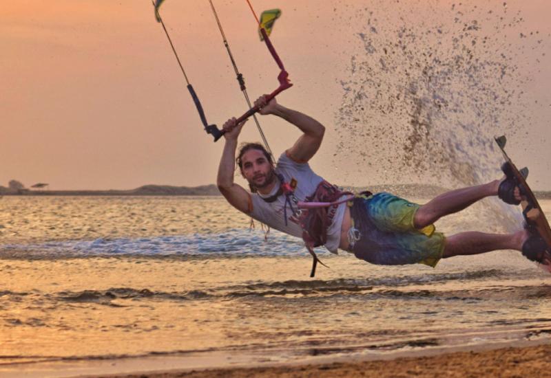 ecole-kitesurfing-lanka-kalpitiya-6
